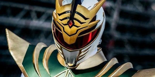 Power-Rangers-Lord-Drakkon-Cosplay-Patrick-Skye-Header