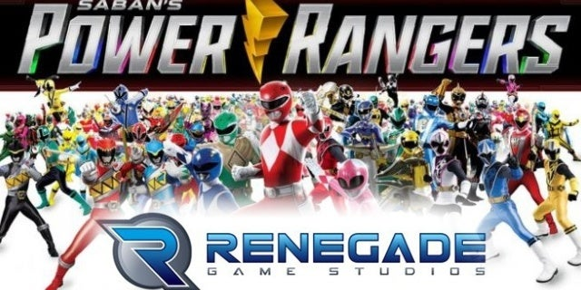 Power-Rangers-Renegade-Studios