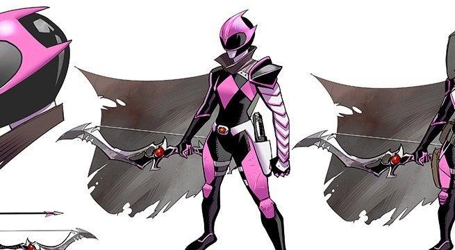 Power-Rangers-Shattered-Grid-Ranger-Slayer-Header