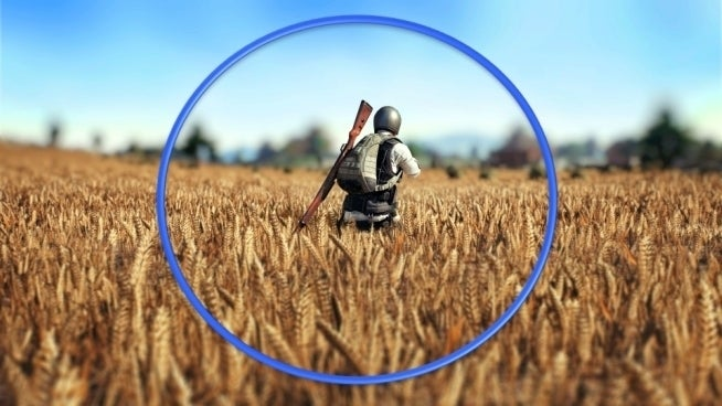 how to make pubg less laggy