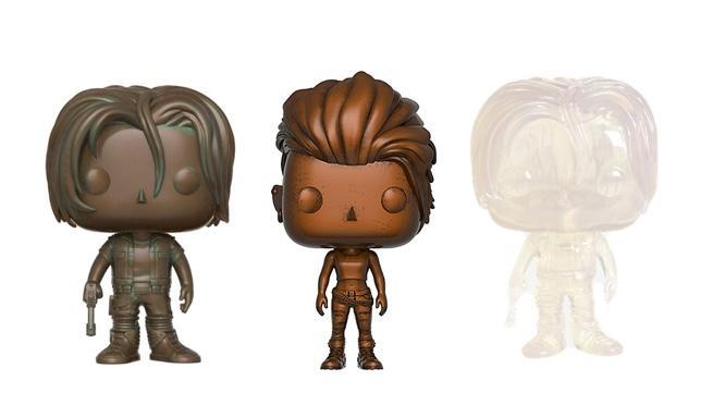 ready-player-one-funko-exclusives