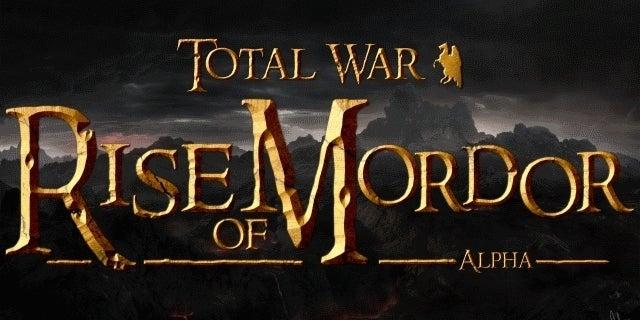 Rise-Of-Mordor-Alpha