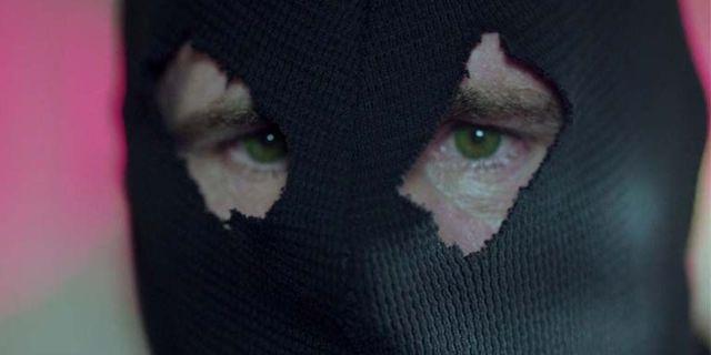 riverdale black hood return confirmed