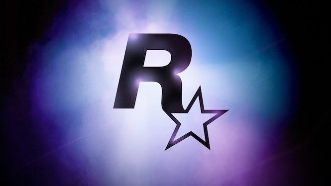 What Is Rockstar Games' Greatest Release?