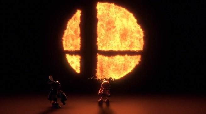 Super Smash Bros. Series Creator Masahiro Sakurai Working on Switch Game