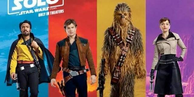 solo-a-star-wars-story-new-promo-art