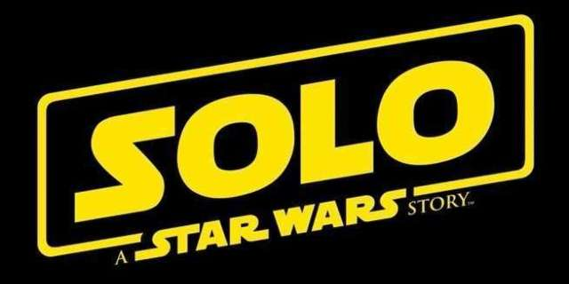 solo a star wars story solo cup promotion