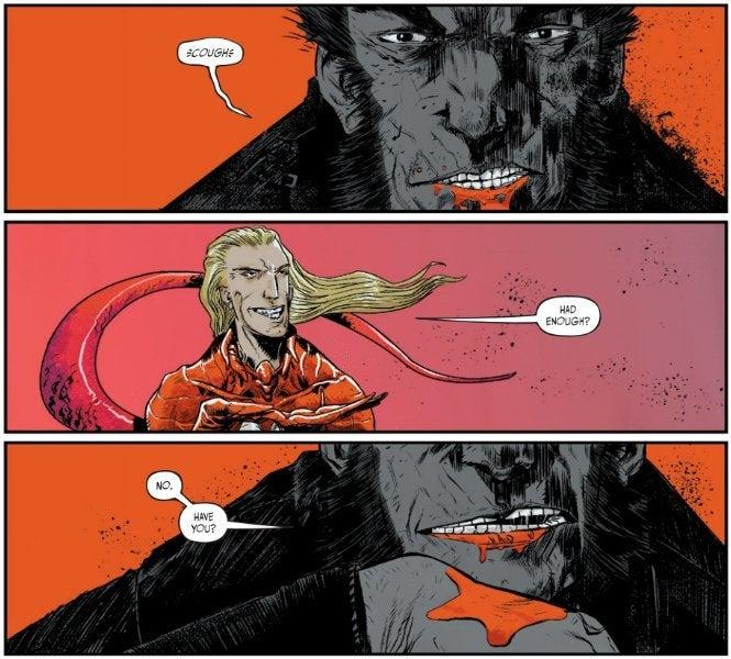 spread comic issue 25 no