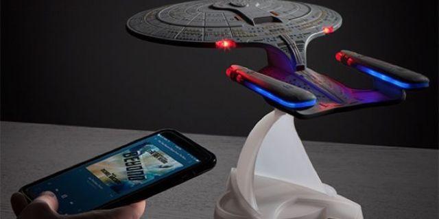 star-trek-enterprise-bluetooth-speaker