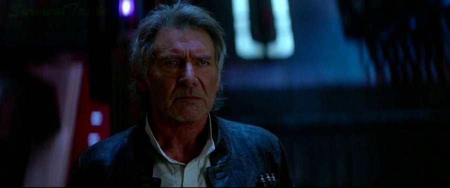 star-wars-10-biggest-deaths-han-solo