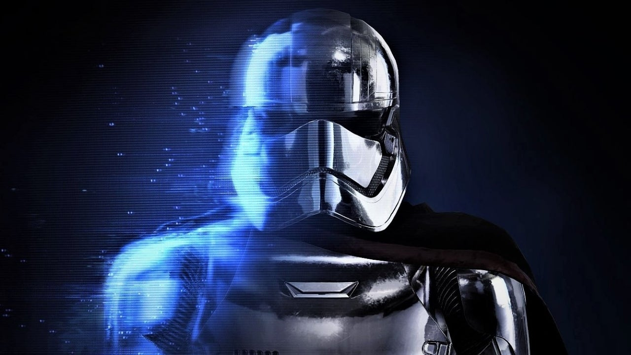 Star-Wars-Battlefront-21