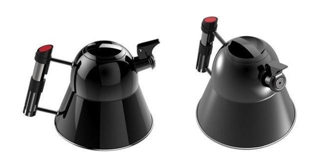 star-wars-darth-vader-tea-kettle