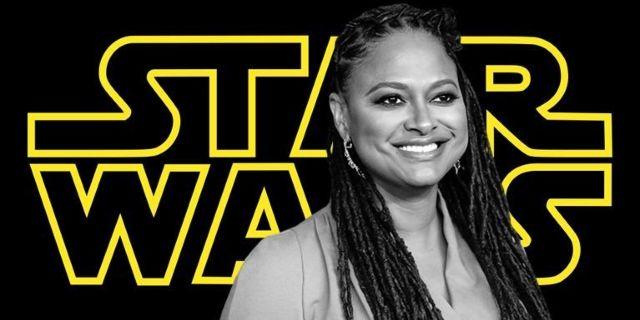 star-wars-movie-ava-duvernay-not-interested