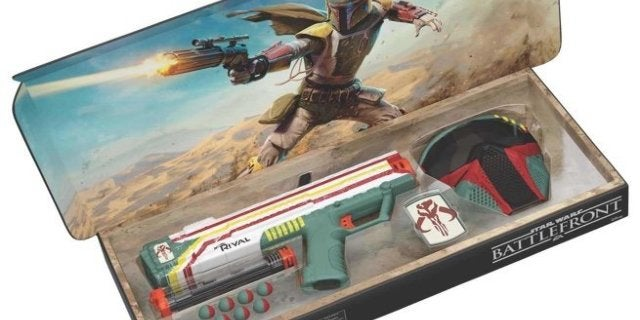 star-wars-nerf-rival-top
