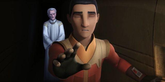 star-wars-rebels-emperor-palpatine