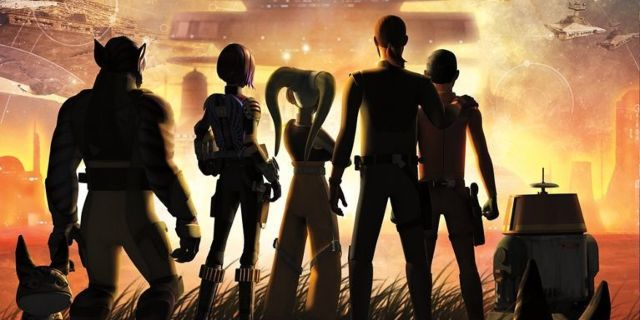 star-wars-rebels-finale-takeaways