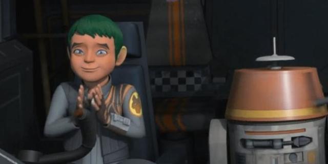 star-wars-rebels-jacen-syndulla-future
