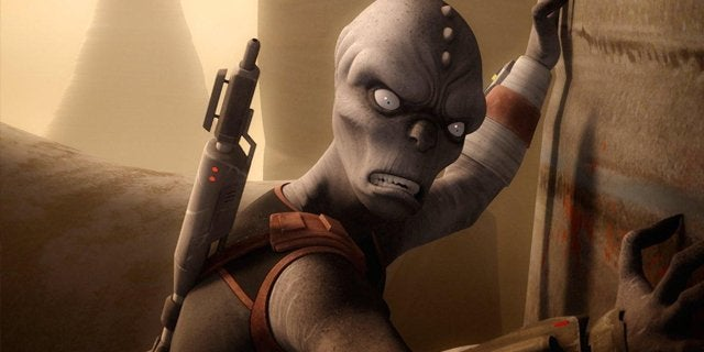 star wars rebels rukh