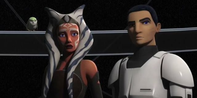 star-wars-rebels-time-travel