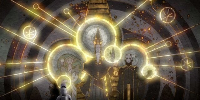 star wars rebels time travel jedi temple