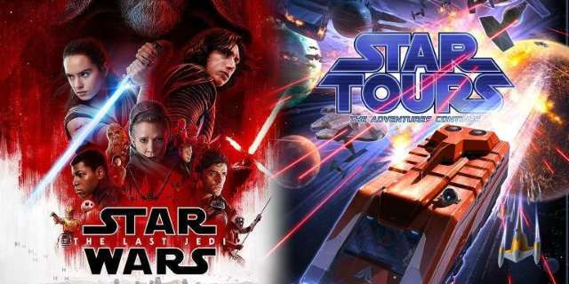 star-wars-the-last-jedi-easter-eggs-star-tours-disneyland