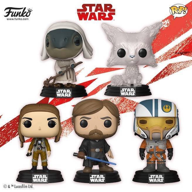 star-wars-the-last-jedi-funko