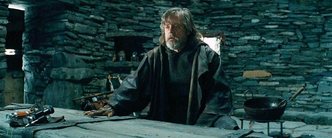 Star-Wars-The-Last-Jedi-Luke-Deleted-Scene-Han-Solo