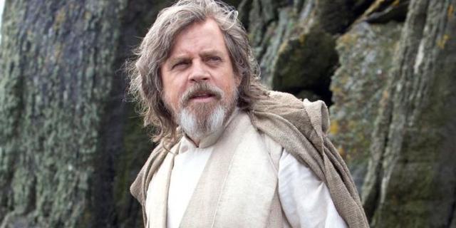 star-wars-the-last-jedi-mark-hamill-luke-skywalker-enjoyable