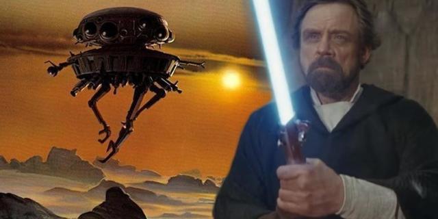 star-wars-the-last-jedi-ralph-mcquarrie-inspiration