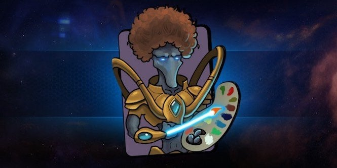 Blizzard celebrates 20 years of StarCraft with extra content