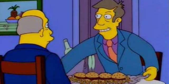 steamed-hams-the-simpsons