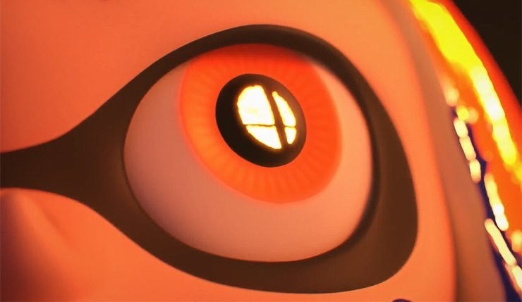 Super Smash Bros for Nintendo Switch Will Be Playable at E3