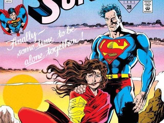 superman-59