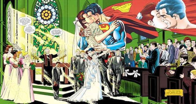 Superman_Wedding_002