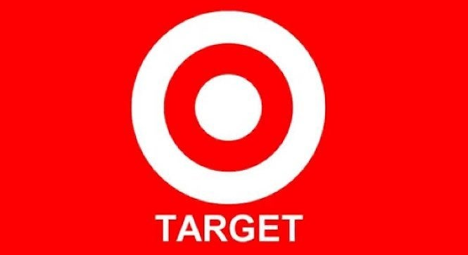 Targets Legendary Buy One Game Get One Half Off Deal Is Coming Back