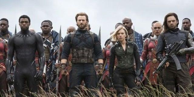 Team_Cap_Avengers