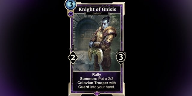 TESL_Knight_of_Gnisis