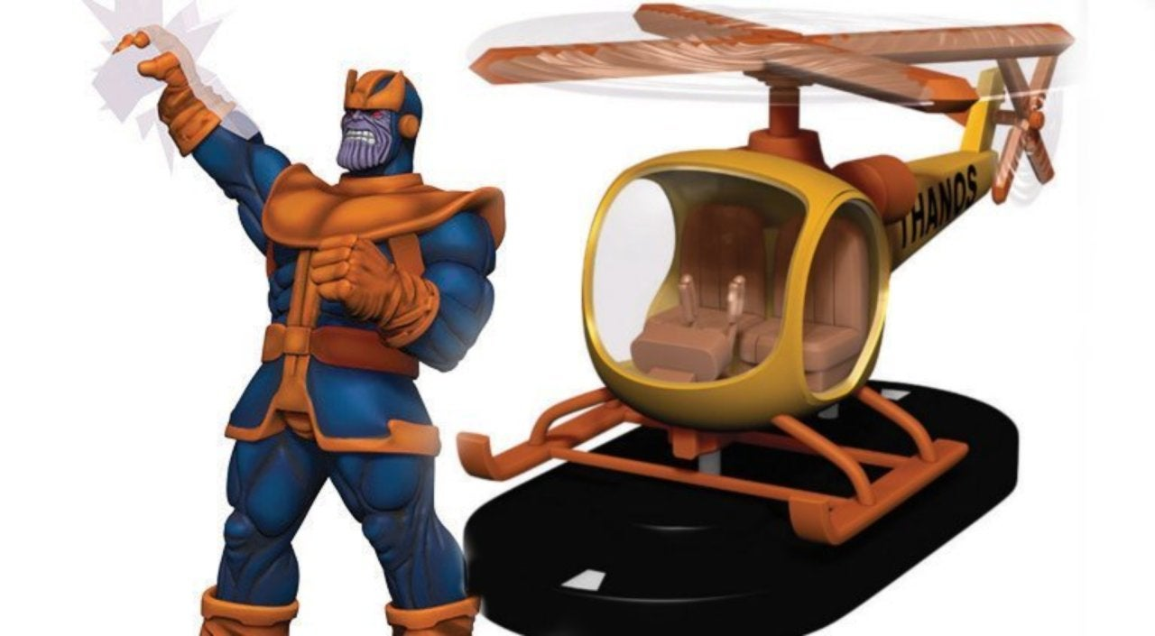 Most Inspiring Thanoscopter Infinity War Wallpaper - thano-copter-heroclix-1097199-1280x0  Pic_88149 .jpeg