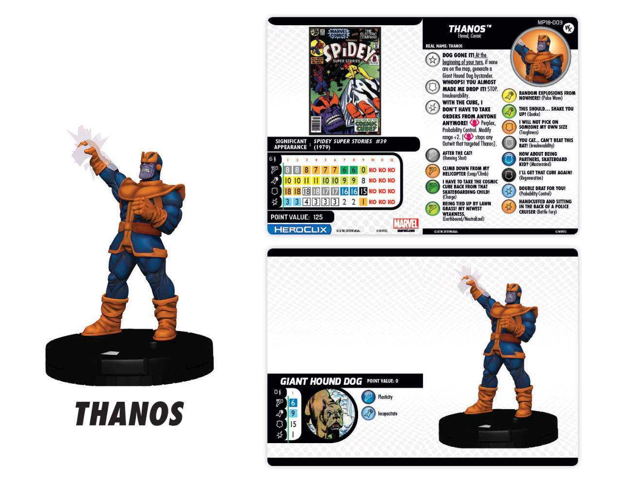 Cool Thanoscopter Infinity War Wallpaper - thanos-1097203  Collection_98528 .jpeg