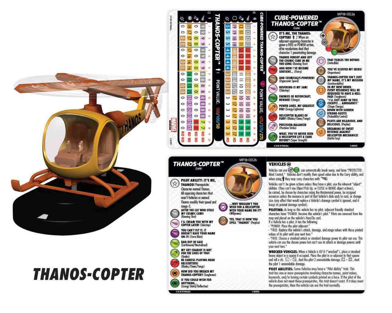 Most Inspiring Thanoscopter Infinity War Wallpaper - thanos-copter-1097200  Pic_88149 .jpeg