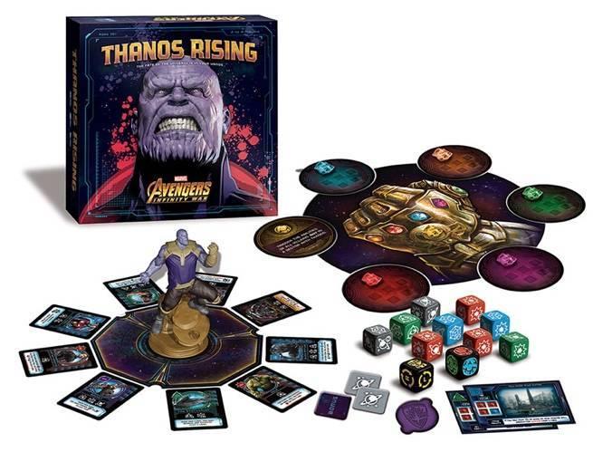 thanos-rising-game