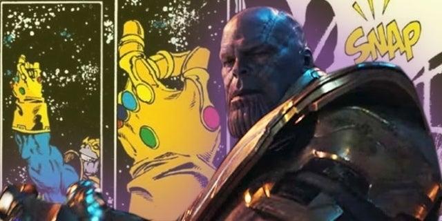 Thanos_Snap