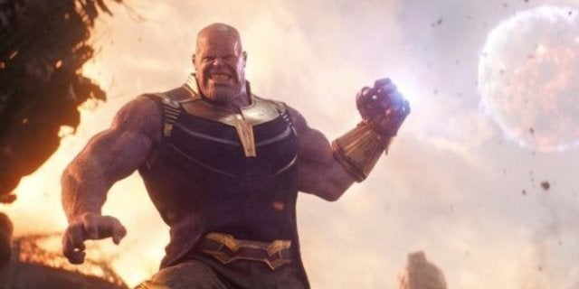 thanos titan header