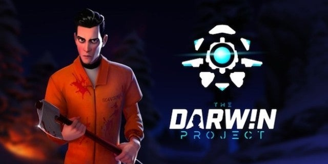 The-Darwin-Project-Gaming-Cypher-1