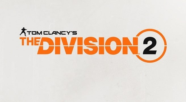 Ubisoft seems poised to announce The Division 2