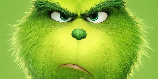 The-Grinch-Poster-Header