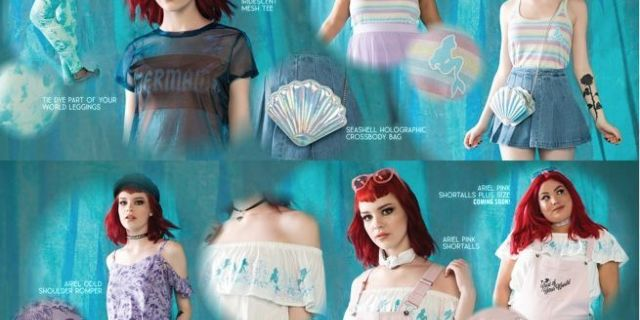 the-little-mermaid-ariel-fashion-collection-top
