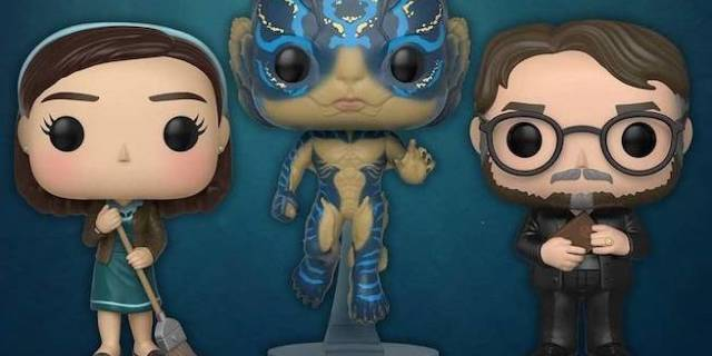 the-shape-of-water-funko-top