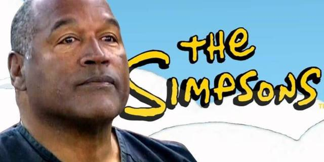 the-simpsons-al-jean-oj-simpson
