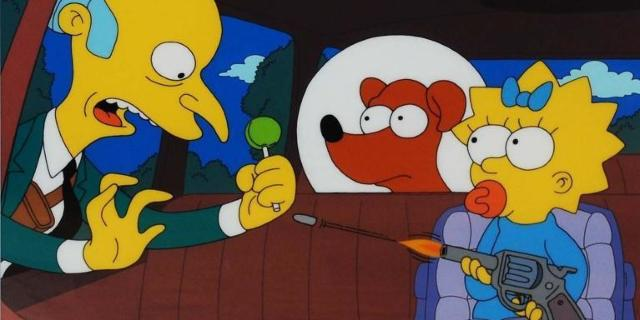 the-simpsons-who-shot-mr-burns-barney-pitch